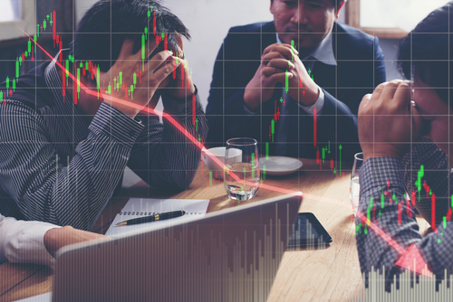 Employer company stock: risky or worth it?